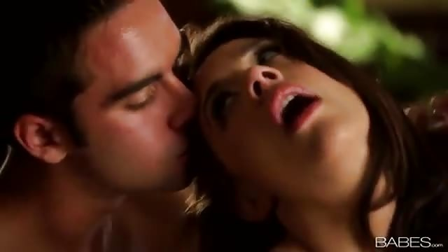 sesso romantico porno siti gratis per incontrare single