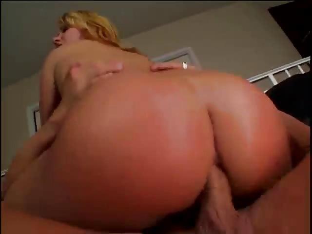 Pornostjerne sex rør hd sex film