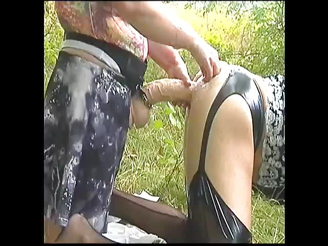 pugno nel culo porno italiano videos