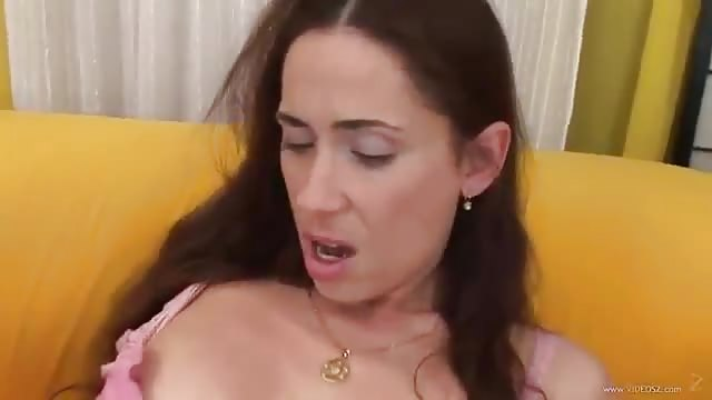 Brune Maigre - Films Porno de Brune Maigre - pornodrometv