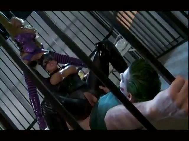 Porno foto fe de brezhnev