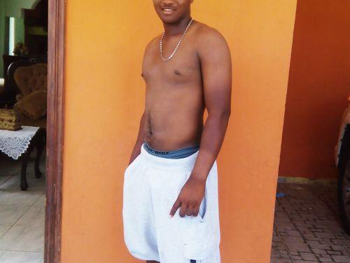 Adony