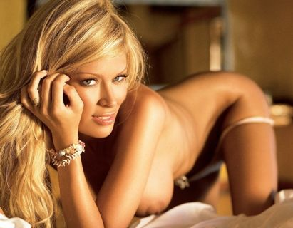 jenna jameson sex video