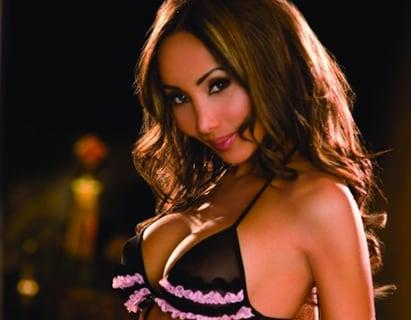 darmowa galeria azjatyckich filmów porno