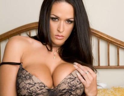 Lots of big boobs
