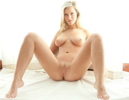 Anal sex position video