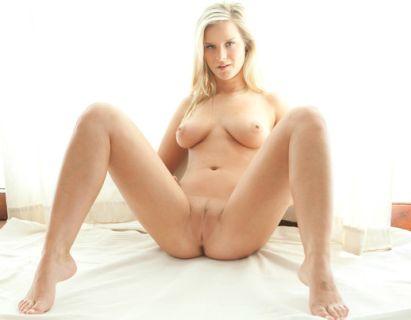 Videos porno atualizados nice body
