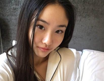 Yumi sugarbaby porn