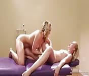 Massagem e felixibilidade