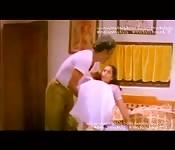 Sexo indiano romantico