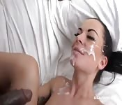 Some of the best cumshot compilation