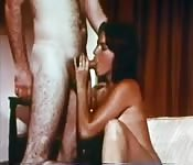 Porno Vintage de los 70