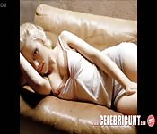 Celebrity pictures