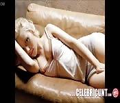 Imagens de celebridades