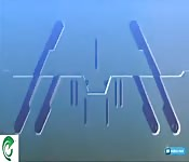 Evangelion 3D