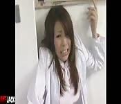 L'alien baiseur d'asiatique