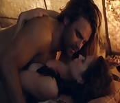 Hot celebrity sex