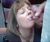 Un vídeo dos en uno