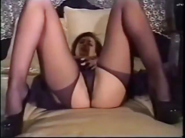 Z porno
