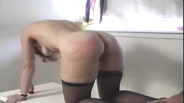 HolläNdischer Porno