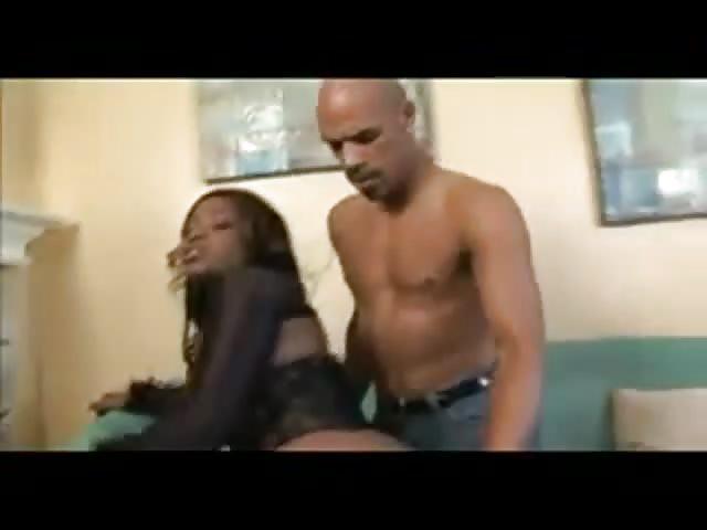 peau claire noir femmes porno ma femme ayant lesbienne sexe