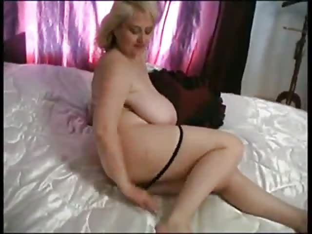 Misty mendez black cock interracial