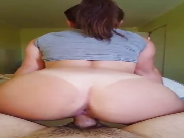 Amateur Milf Young Big Dick