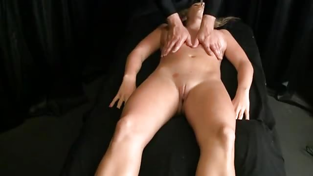 Recollect hot girls masturbating with oil