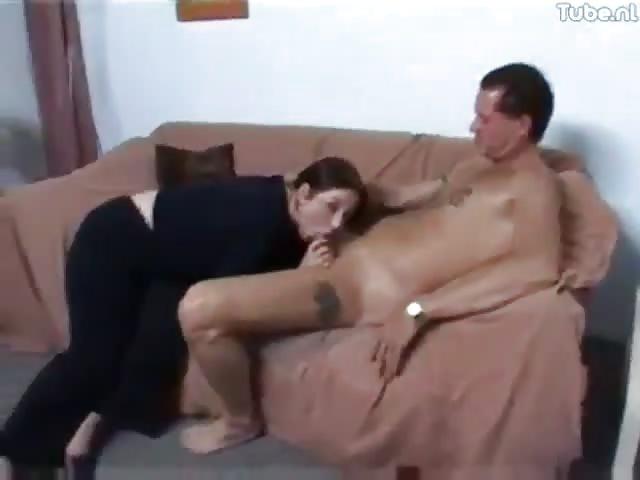 Romance porno canale
