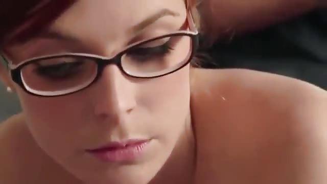 X filmy HD com