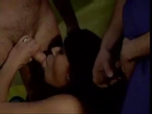 Sexy donne nudo porno