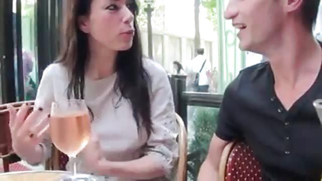 Kostenlose xxx Video-Sex