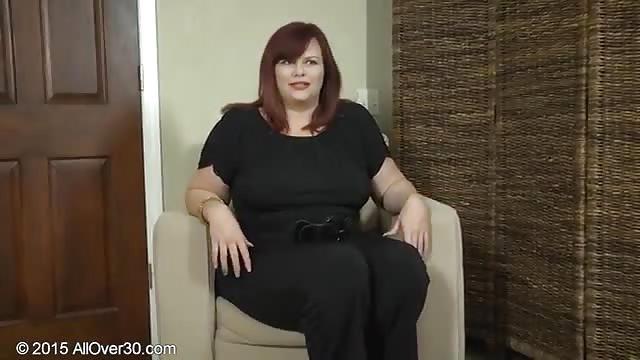 Bideos de porno