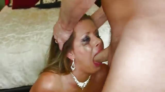 Rachel Roxxx pompino gay porno cum video