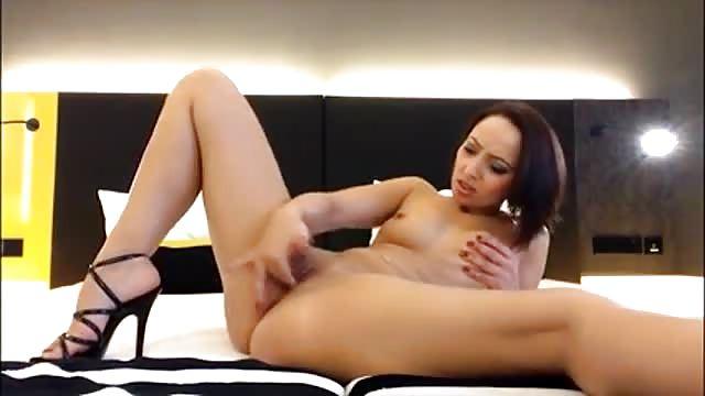 Thai massage sindelfingen
