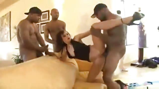 noir adolescent baise sexe