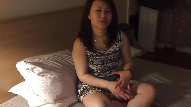 Las Vegas Seks masaż