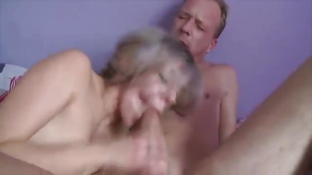 seksowna azjatycka orgiabajki seksu redtube