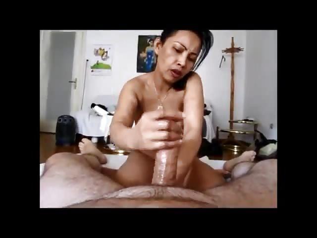 Haley cummings hd video