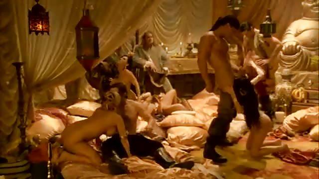 Awesome videos gratis sexo grupal has great