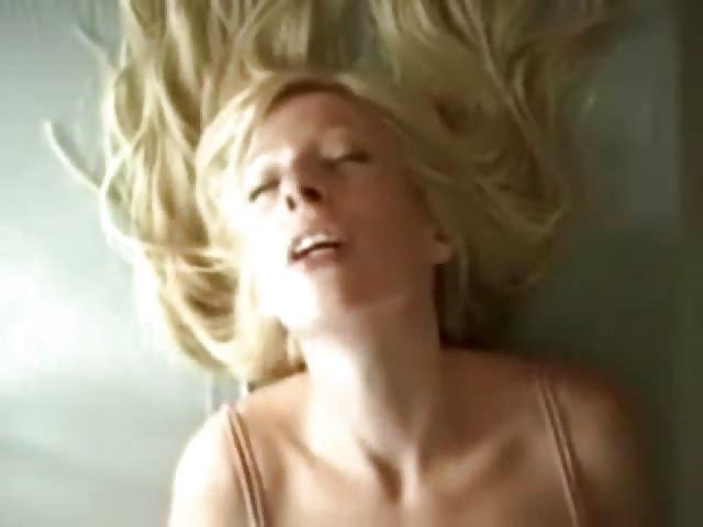 migliori orgasmi femminili video