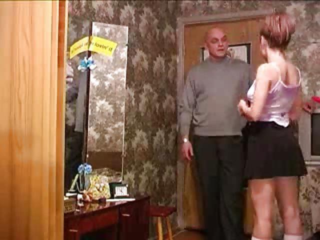Porno muvies