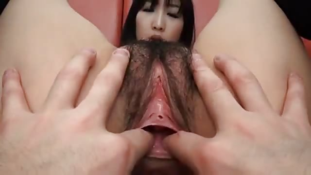 Cute girl mistreated and fucked by an older man 5