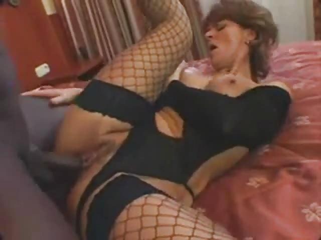 Porno nero