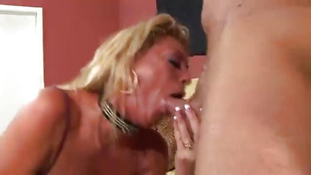 amazing pussy licking