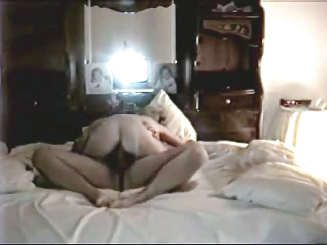 Anna kurnikova fuck video