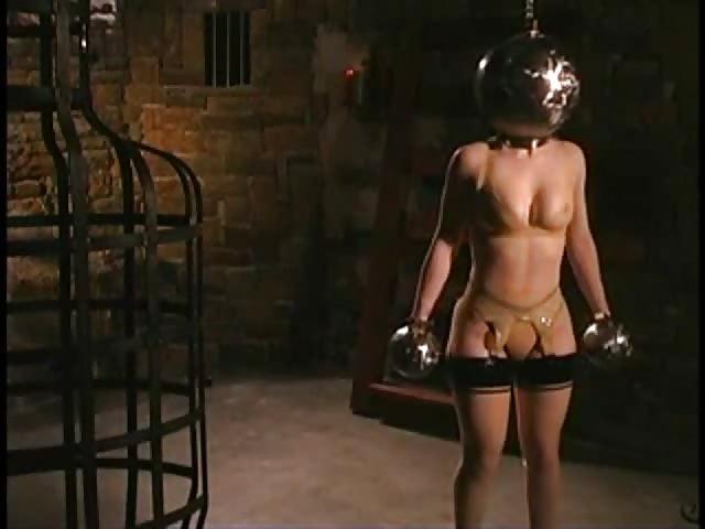 Sadomaso Sexfilme