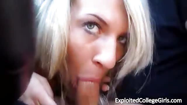 Filmy porno odlewania z zaplecza