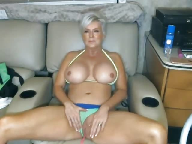 Jill kelly orgy