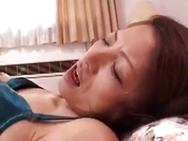 Something is. cum shots whilst asleep similar